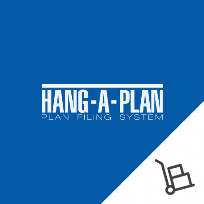 Hang-A-Plan Bundles