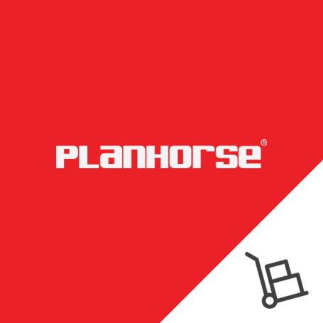 Planhorse Bundles