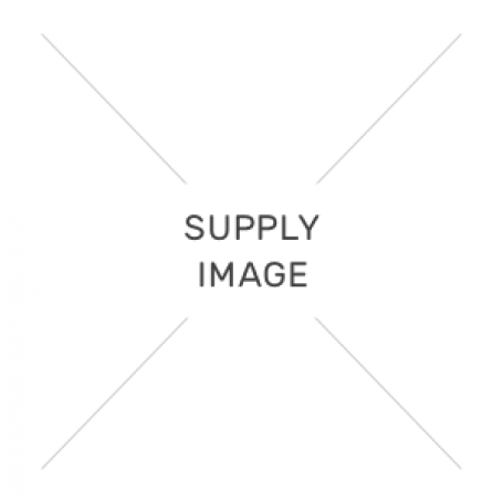 Clamp/Trolley Bundles